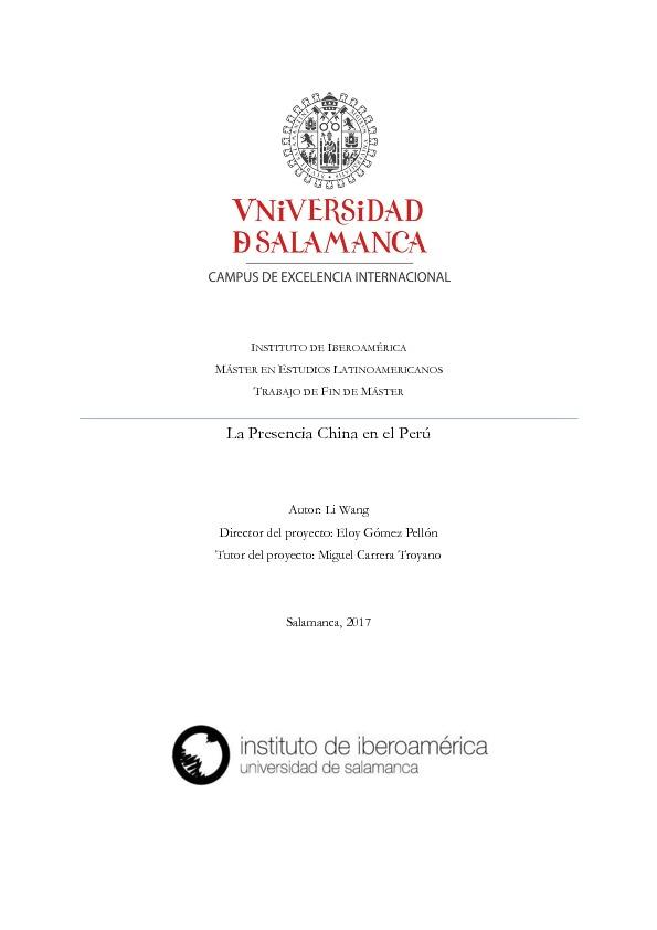 2017_Li_Wang_presencia_tesis.pdf