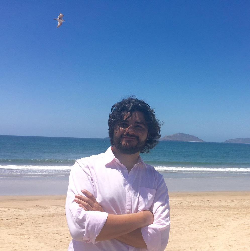 IMG_Martinez_Esquivel_Ricardo.jpg