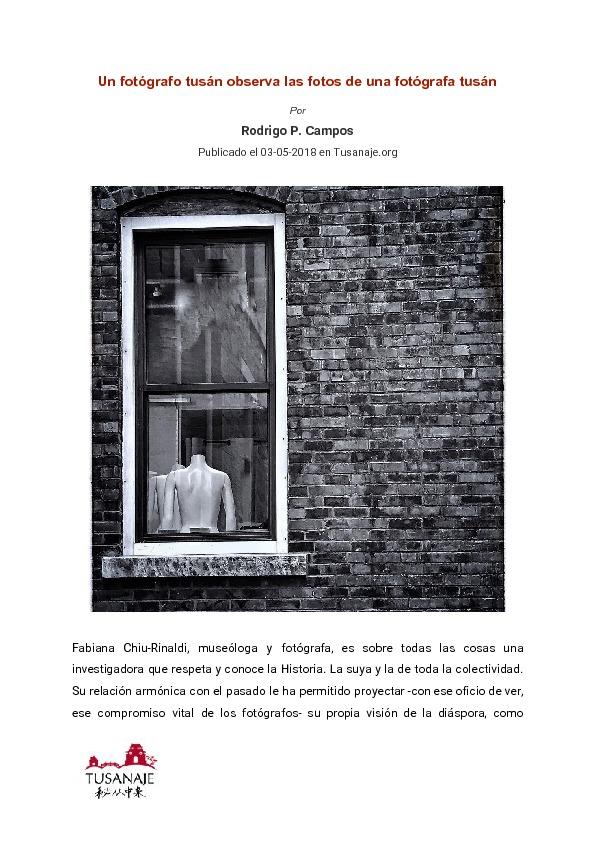 20180503_Campos_Rodrigo_Tusanaje.pdf