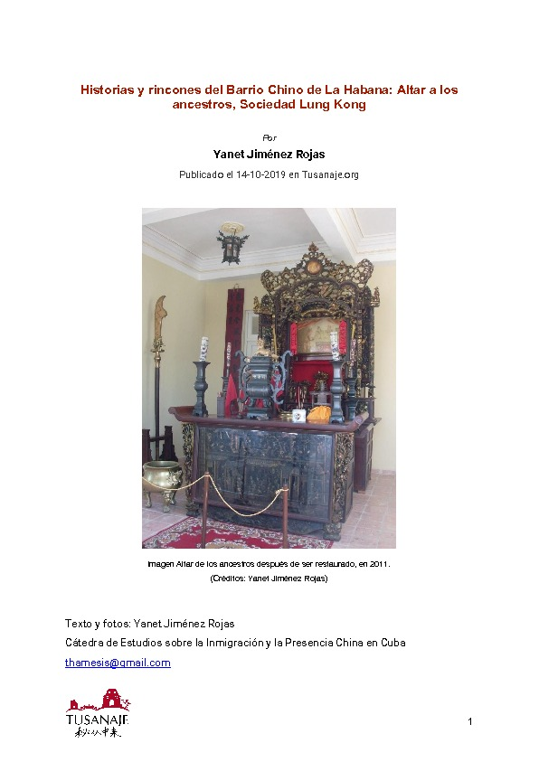 20191014_Jimenez_Yanet_Tusanaje.pdf