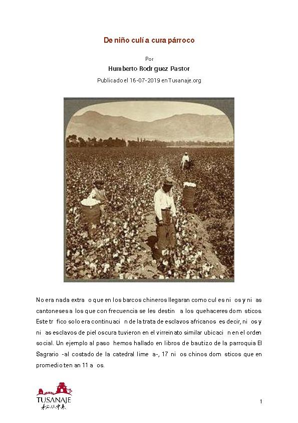 20190716_Rodriguez_Humberto.pdf