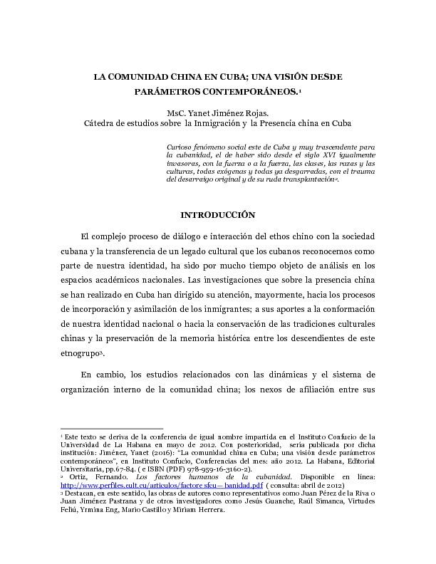 2012_Rojaz_Yanet_comunidad_china_cuba_ponencia.pdf