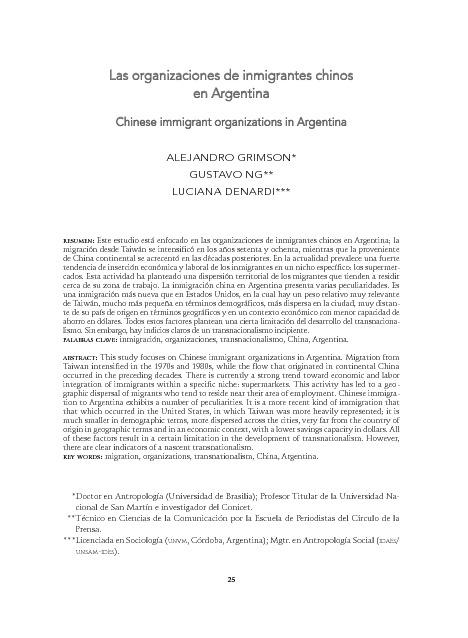 2016_Grisom_Ng_Denardi_organizaciones_argentina_articulo.pdf