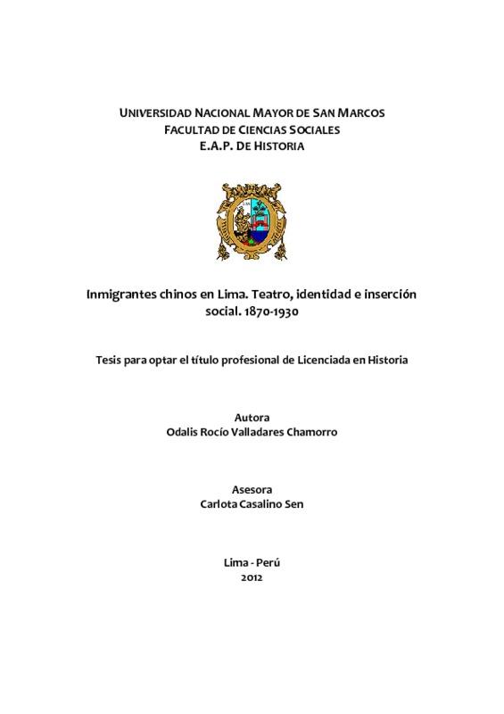 2012_Valladares_Odalis_teatro_tesis.pdf