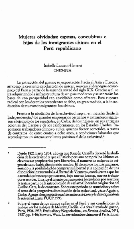 2006_Lausent_Isabelle_mujeres_olvidadas_capitulo.pdf
