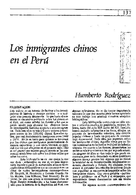 1984_Rodriguez_Humberto_inmigrantes_articulo_bibliografia.pdf