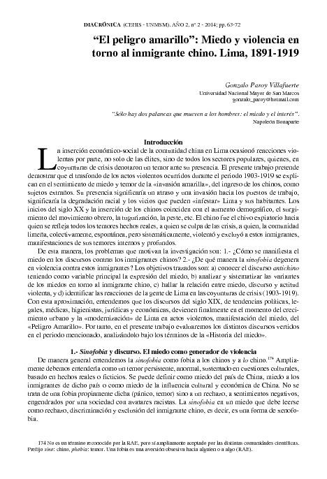 2014_Paroy_Gonzalo_peligro_amarillo_articulo.pdf