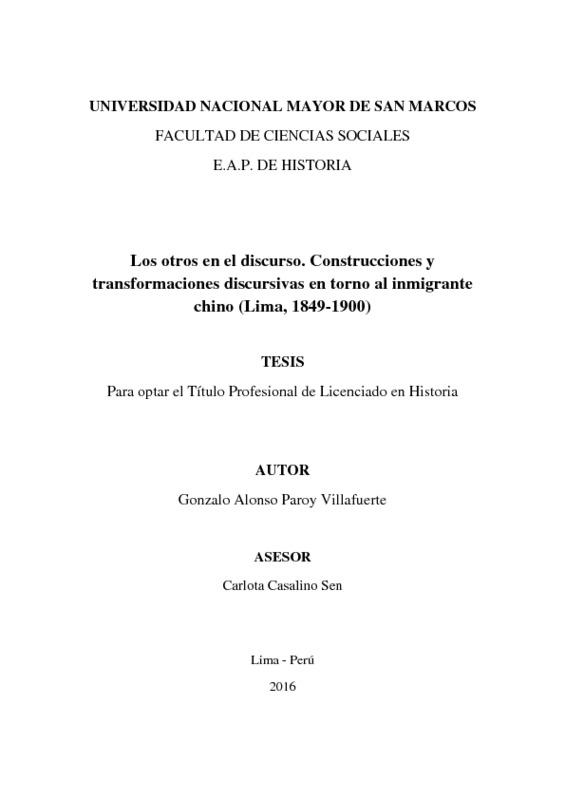 2016_Paroy_Gonzalo_construcciones_discursivas_inmigrante_tesis.pdf