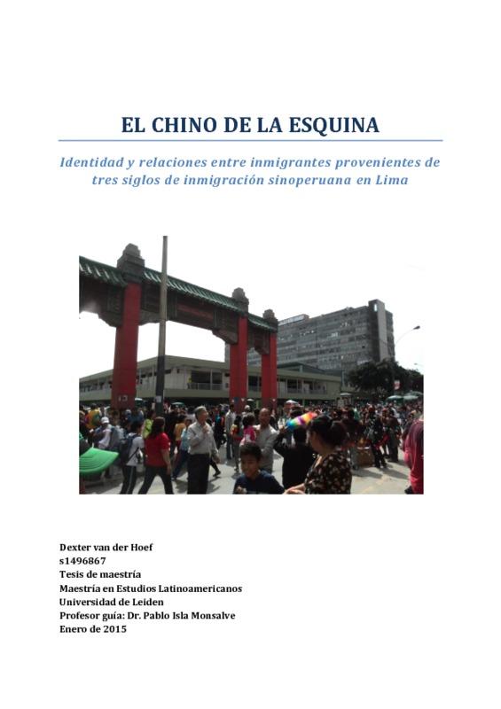 2015_Hoef_Dexter_identidad_relaciones_migrantes_tesis.pdf