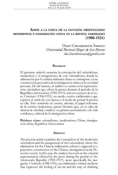 2018_Saravia_Daisy_fantasia_orientalismo_articulo.pdf