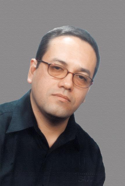 Velarde Chong, Nilo Augusto [Perfil]<br /><br />