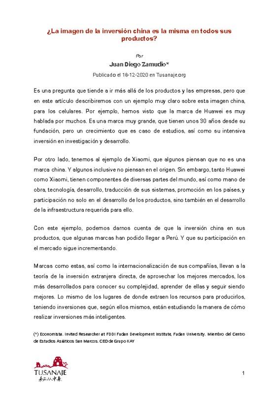 20201218_ Zamudio_Juan_Tusanaje.pdf