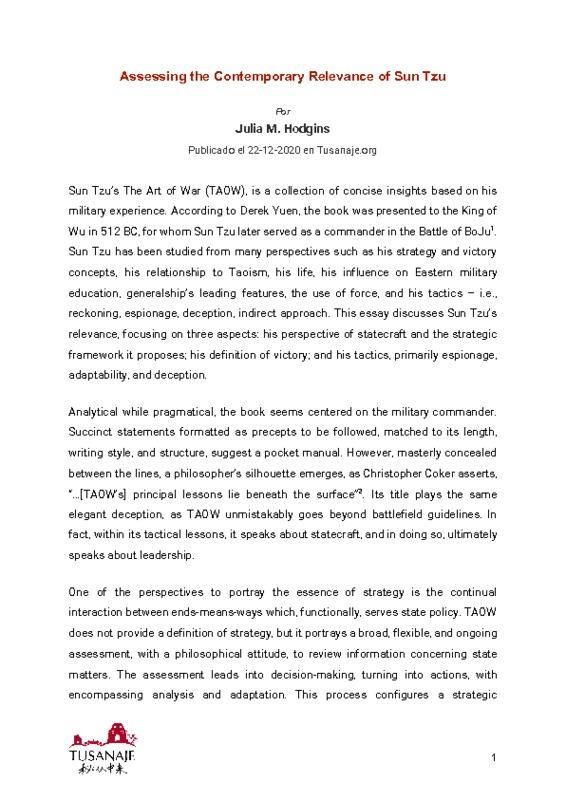 20201200_Hodgins_Julia_Tusanaje.docx.pdf