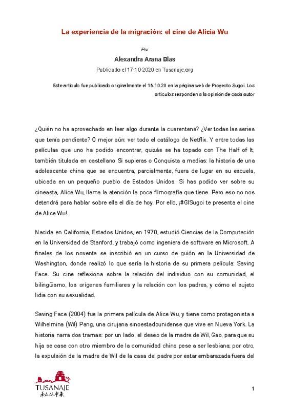 20201017_ Arana_Alexandra_Tusanaje.pdf