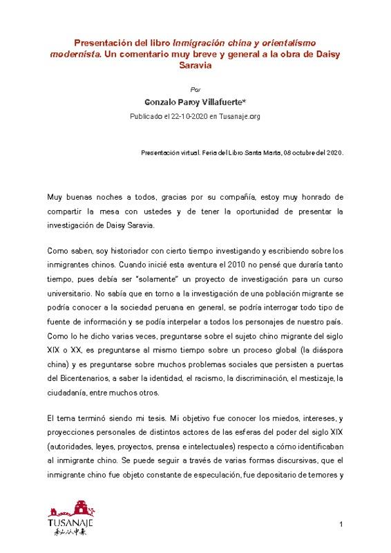 20201022_Paroy_Gonzalo_Tusanaje.pdf