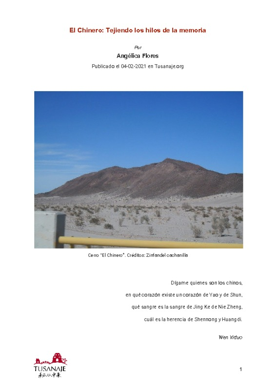 20210204_Flores_Angelica_Tusanaje.pdf