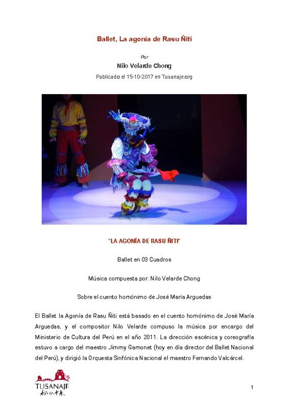 20171015_Velarde_Nilo_Tusanaje.pdf