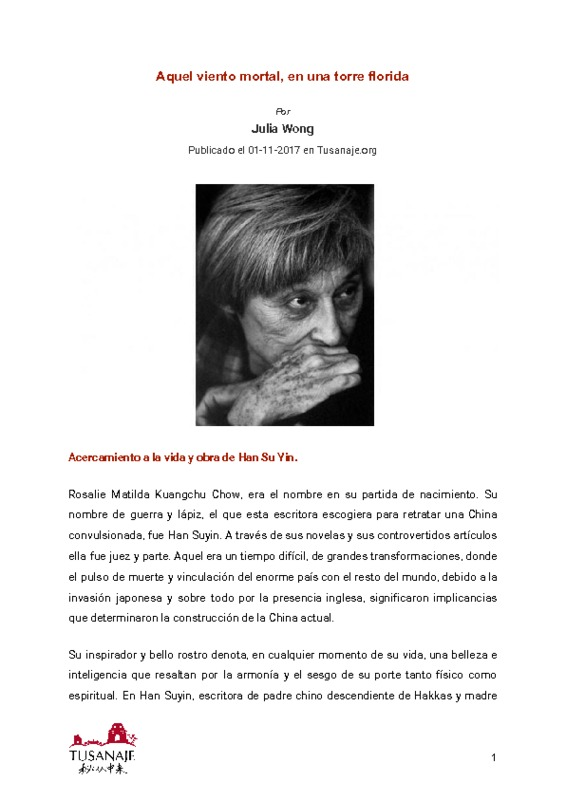 20171101_Wong_Julia_Tusanaje.pdf