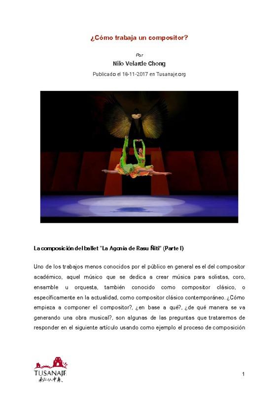 20171118_Velarde_Nilo_Tusanaje.pdf