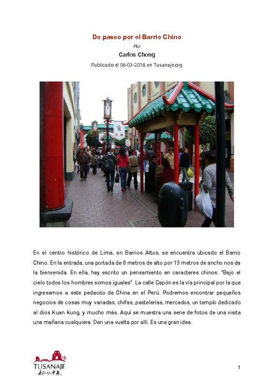 20180306_Chong_Carlos_Tusanaje.pdf
