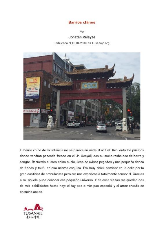 20180410_Relayze_Jonatan_Tusanaje.pdf