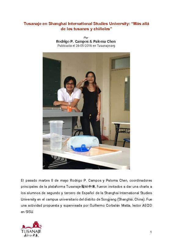 20180528_Campos_Rodrigo_Tusanaje.pdf