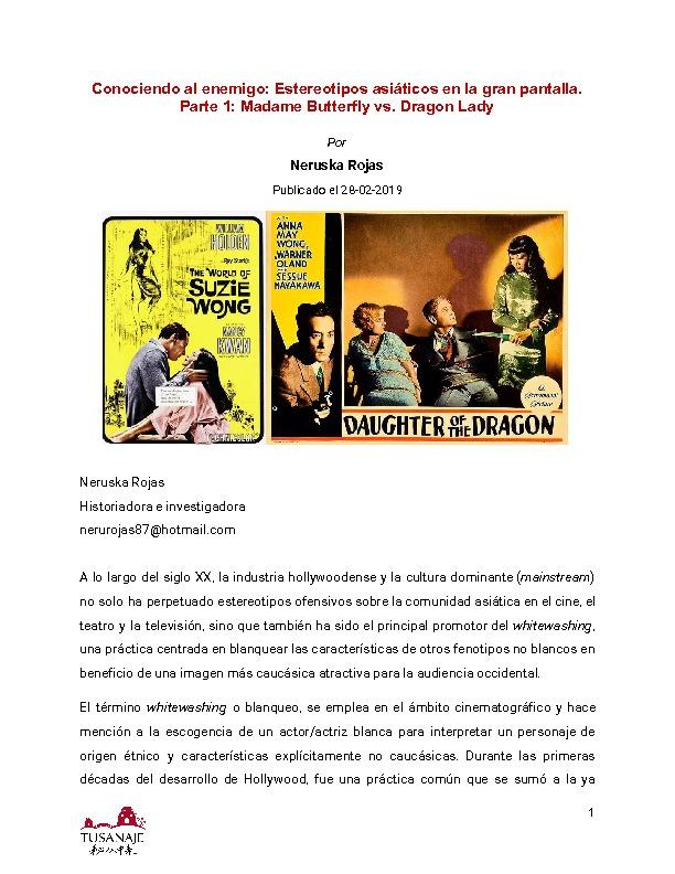20190228_Rojas_Neruska_Tusanaje.pdf