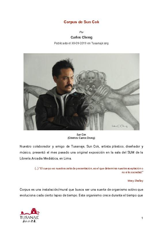 20190903_Chong_Carlos_Tusanaje.pdf