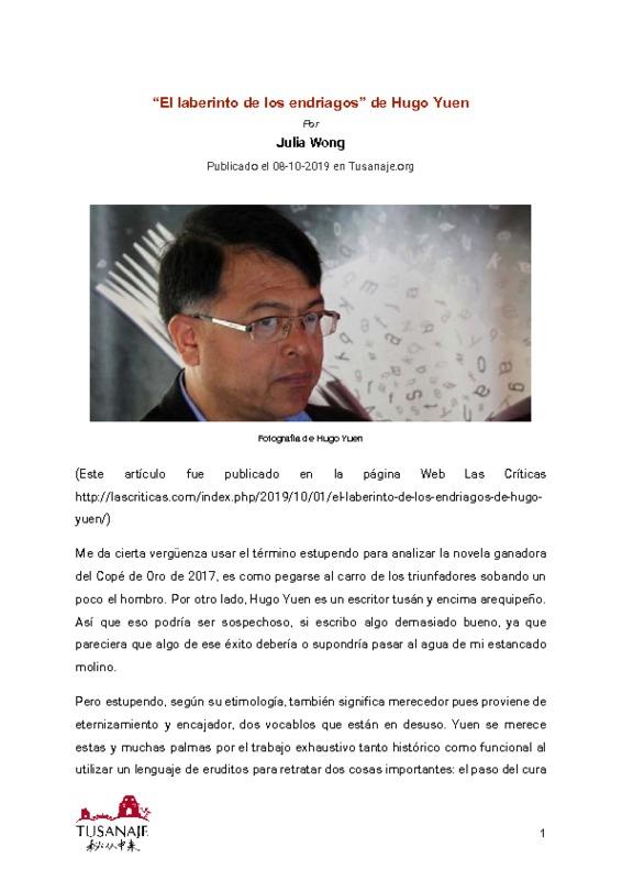 20191008_Wong_Julia_Tusanaje.pdf