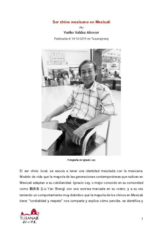 20191014_Valdez_Yuriko_Tusanaje.pdf
