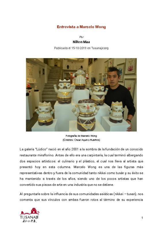 20191015_Maa_Nilton2_Tusanaje.pdf
