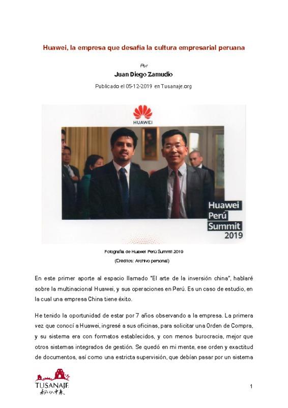 20191205_Zamudio_Juan_Tusanaje.pdf