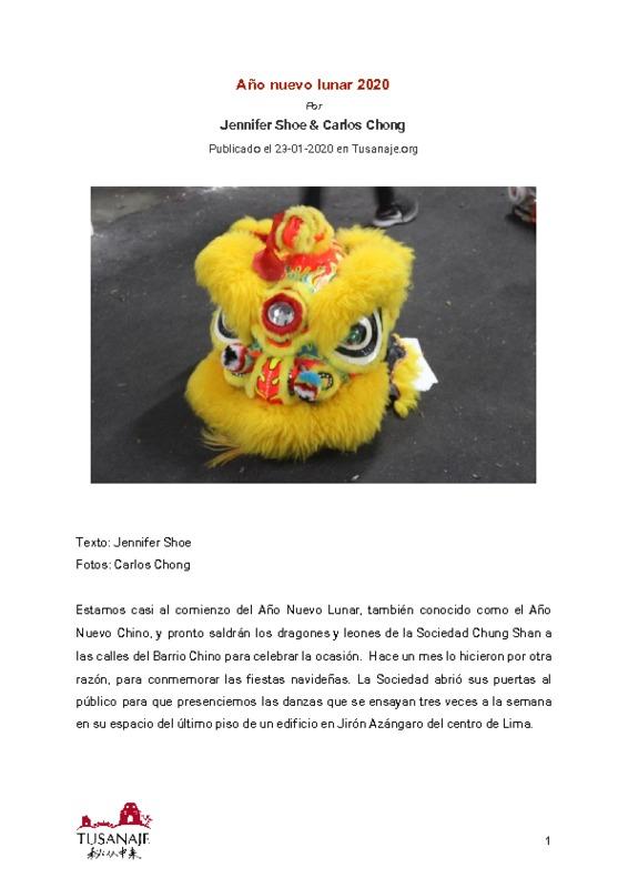 20200123_Chong_Carlos_Tusanaje.pdf