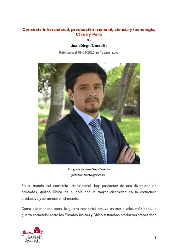 20200409_Zamudio_Juan_Tusanaje.pdf
