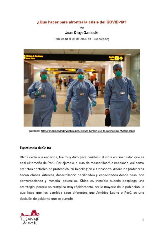 20200406_Zamudio_Juan_Tusanaje.pdf