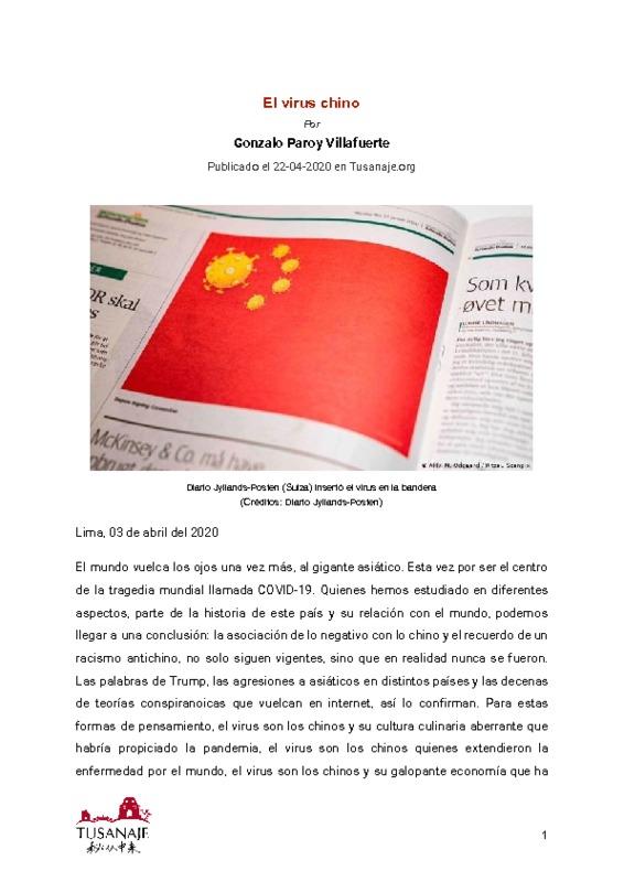 20200422_Paroy_Gonzalo_Tusanaje.pdf