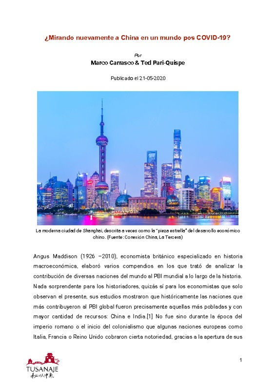 20200521_Carrasco_Marco_Tusanaje.pdf