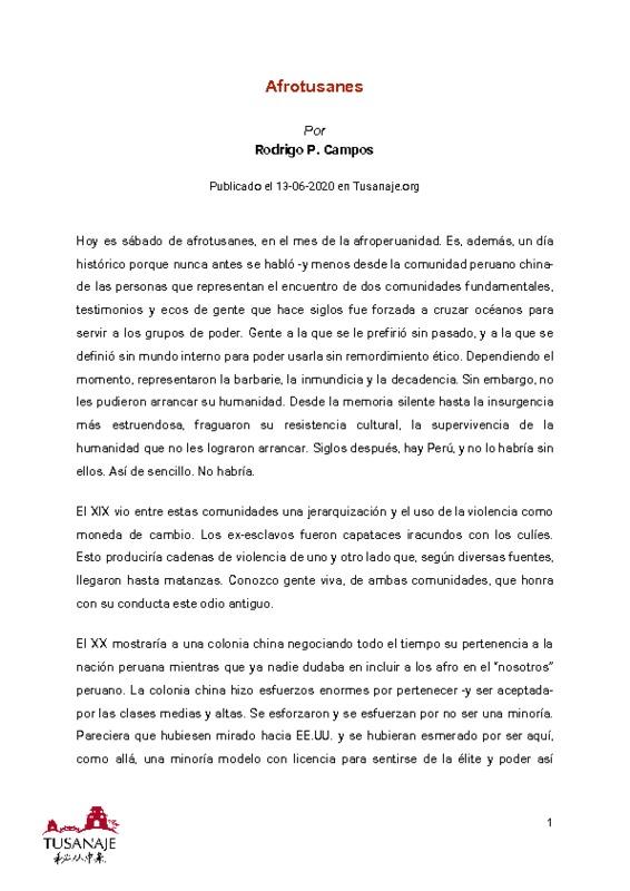20200613_Campos_Rodrigo_Tusanaje.pdf
