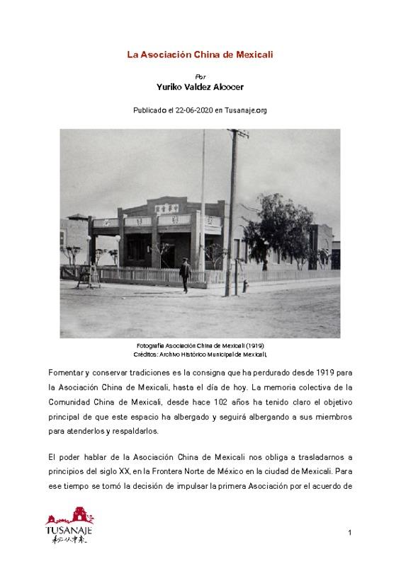 20200622_Valdez_Yuriko_Tusanaje.pdf