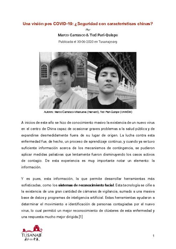 20200630_Carrasco_Marco_Tusanaje.pdf