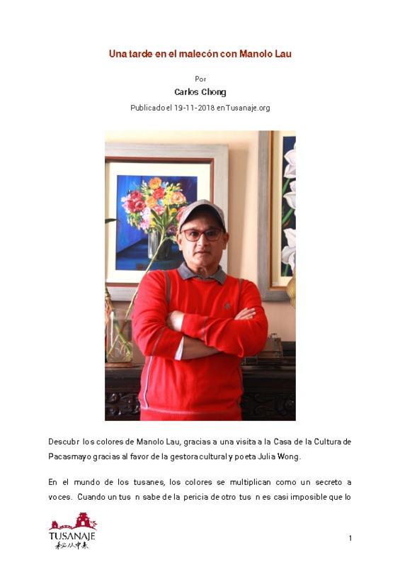 20181119_Chong_Carlos.pdf