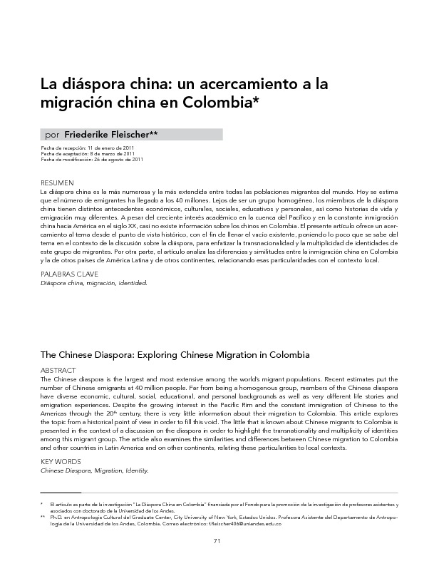 2012_Fleischer_Friederike_diaspora_transnacionalidad_colombia_articulo.pdf