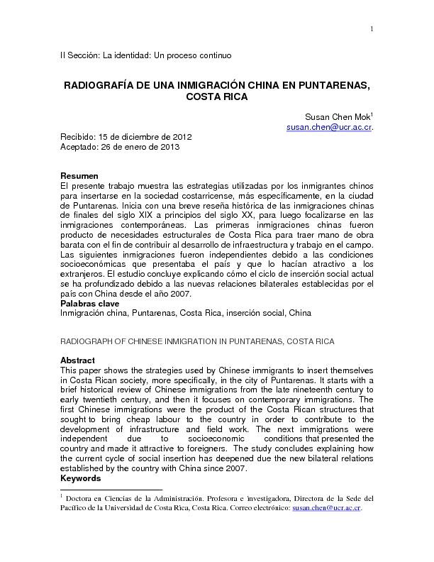 2013_Chen_Susan_inmigracion_costarica_estrategias_articulo.pdf