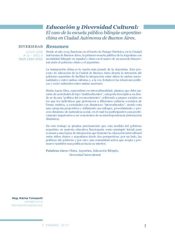 2018_Tomasotti_Marina_educación_bilingue_diversidadcultural_articulo.pdf