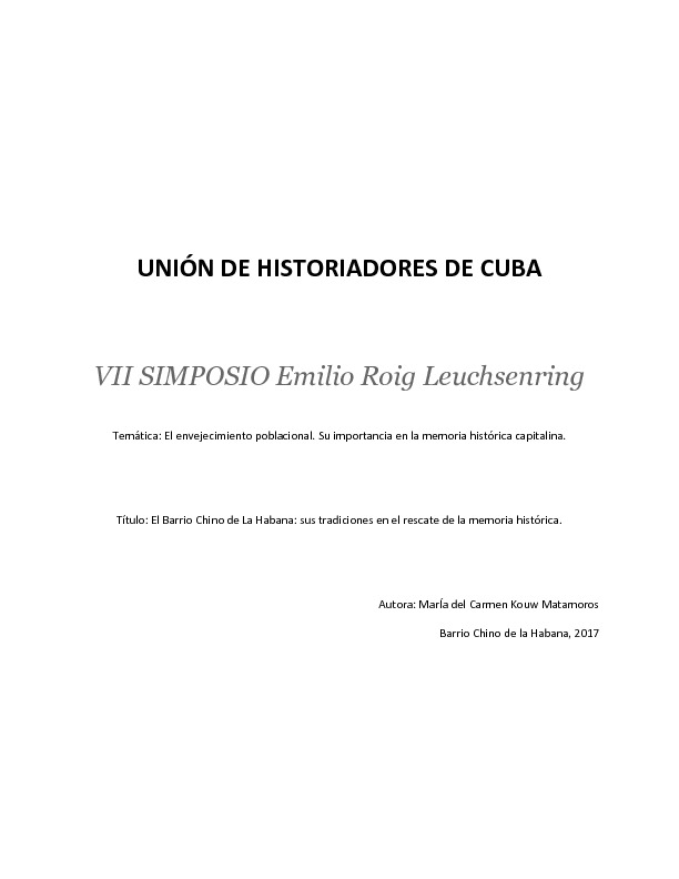 2017_Kouw_Maria_barrio_habana_rescate_ponencia.pdf