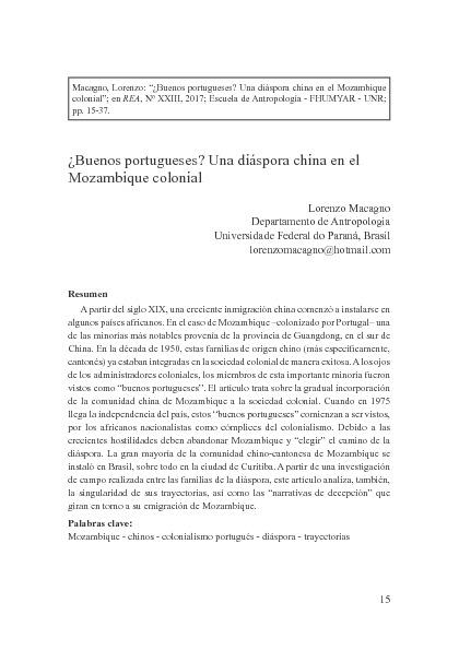 2017_Macagno_Lorenzo_diaspora_portugueses_mozambique_articulo.pdf