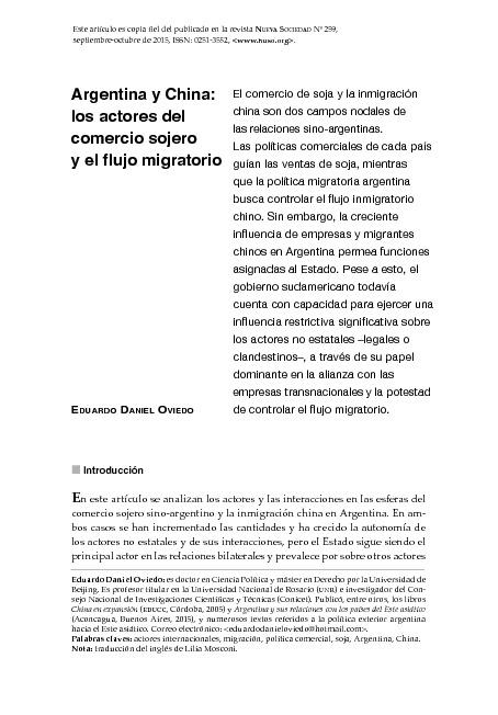 2015_Oviedo_Eduardo_comercio_flujomigratoio_Argentina_articulo.pdf