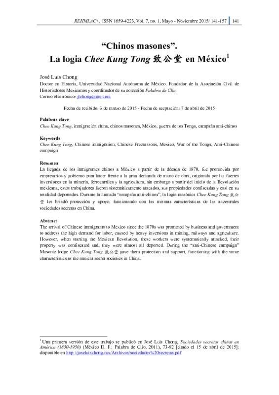 2015_Chong_Jose_chinosmasones_logia_Mexico_articulo.pdf