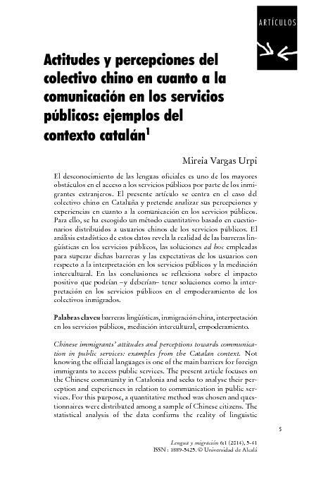 2014_Vargas_Mireia_chinos_comunicación_España_articulo.pdf