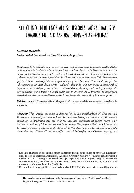 2015_Denardi_luciana_ser_chino_buenos_aires_articulo.pdf